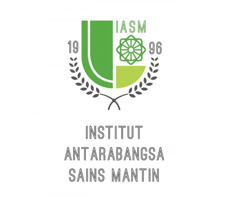 International Institute of Science Mantin