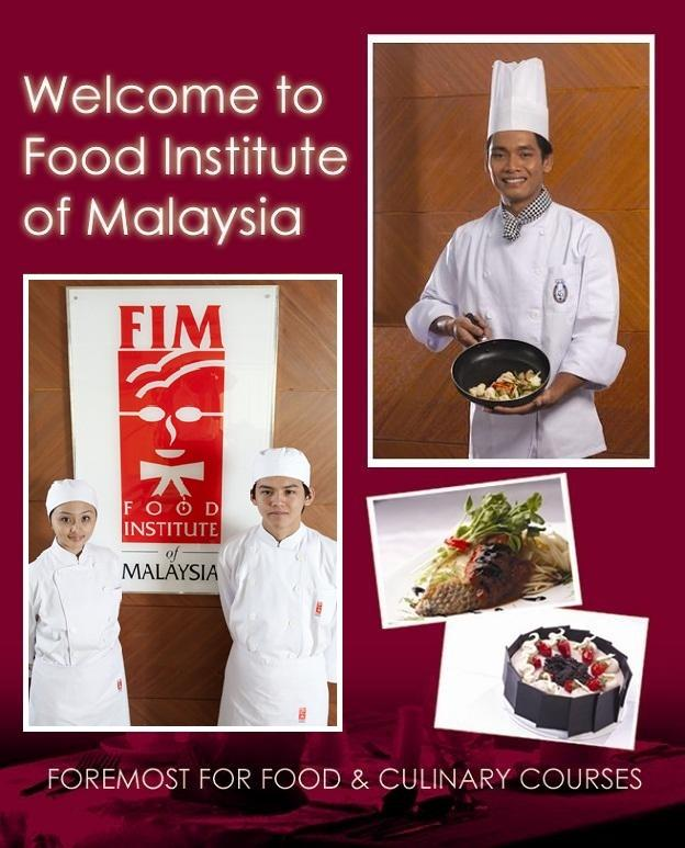 Food Institute of Malaysia