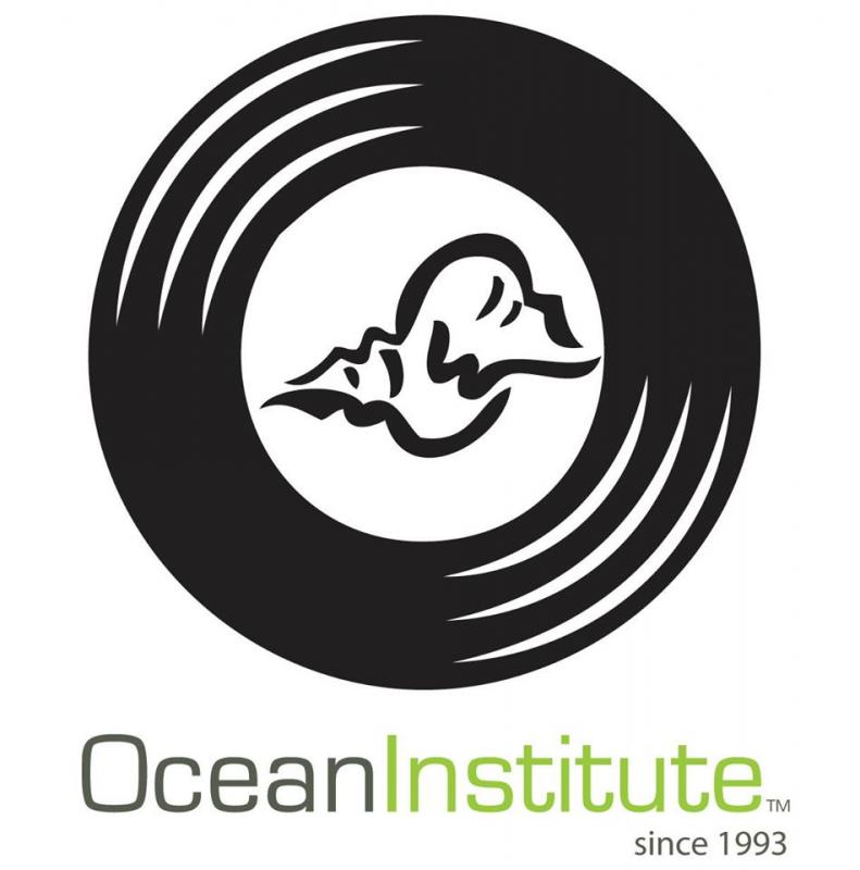 Ocean Institute of Audio Technology