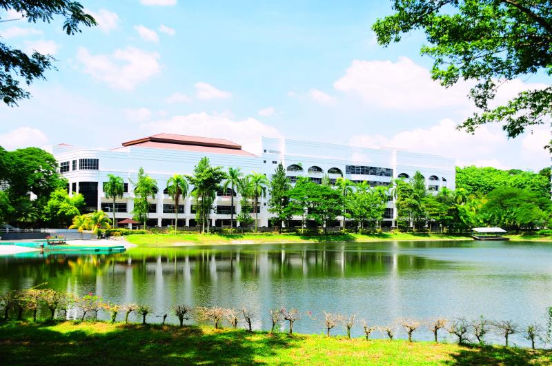 Flamingo International College