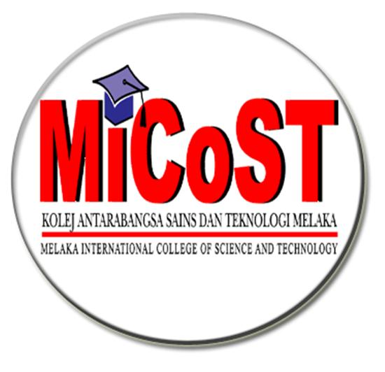 Melaka International College of Science and Technology (MITC)